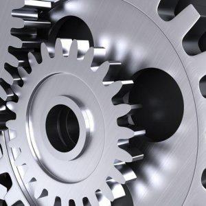 Vendita Articoli per Trasmissione Meccanica